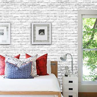 ذاتية لاصقة خلفية للماء وورق الجدران لاصقة لوحات الجدار القابلة للإزالة غرفة المعيشة غرفة حمام المطبخ