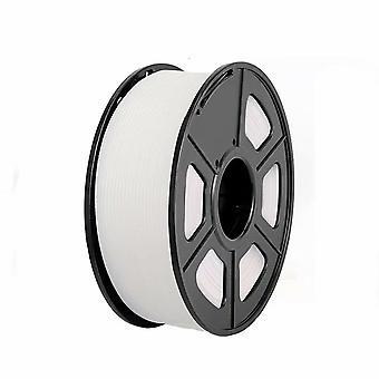 3d nyomtató filament, biológiailag lebomló, nincs különös szag, jó folyékonyság