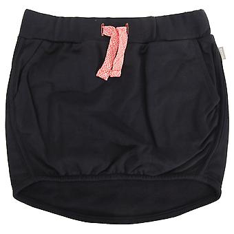 Bench Childrens Girls Ditty Sports Skirt