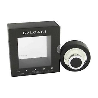 Bvlgari Black Eau de Toilette 40ml EDT Spray