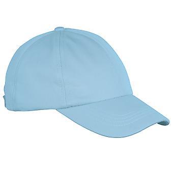 AWDis sólo niños frescos unisex gorra deportiva de béisbol con malla de refrigeración