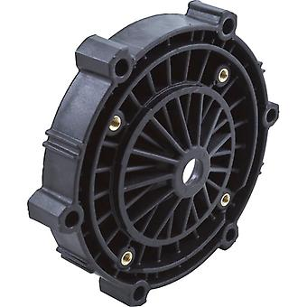Pentair C3-184P Seal Plate Replacement Dyna Series Pool and Spa Pump