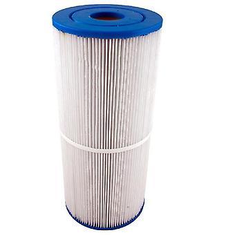 Filbur FC-3626 25 sq ft filterelementet