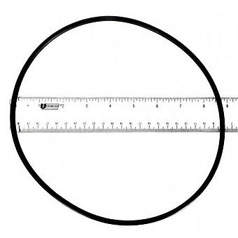 """Jacuzzi 47037106R 8.5"""" o-ring"""