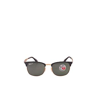 Rayban Sonnenbrille Rayban Rb3538 187/9a 53 Mm Unisex