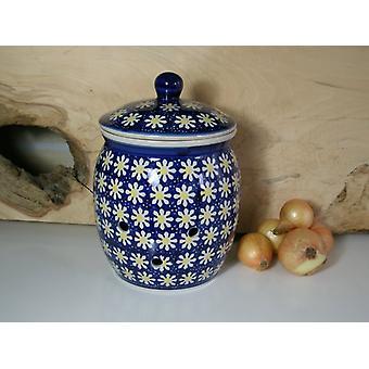 Lök pot 3 liter, ↑23, 5 cm, tradition 65, BSN 40134