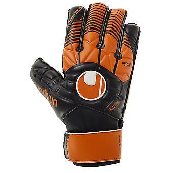Uhlsport ELIMINATOR mjuk Avancerat - målvakt handske