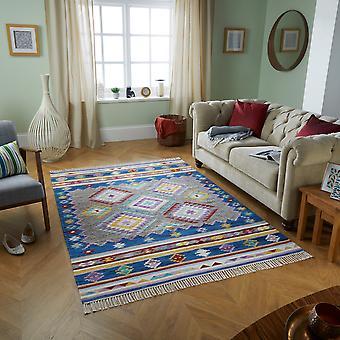 Kasa Santos retângulo tapetes tapetes tradicionais