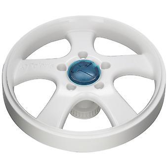 Jandy Zodiac 54020 Wheel församling