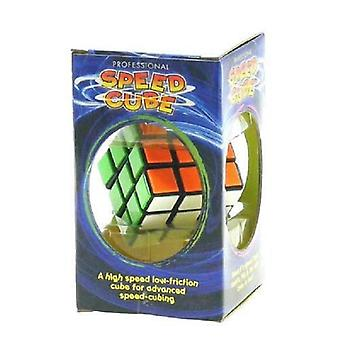 PMS Professional Speed Cube Problem Solving Toy