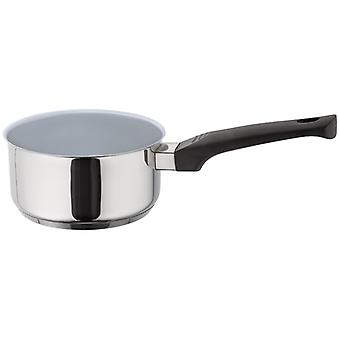Judge Natural, 14cm Milk Pan