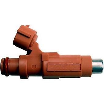 GB Remanufacturing 842-12312 Fuel Injector