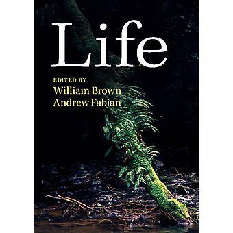 Dokonać rezerwacji życia przez William Brown - Andrew C. Fabian - 9781107612556