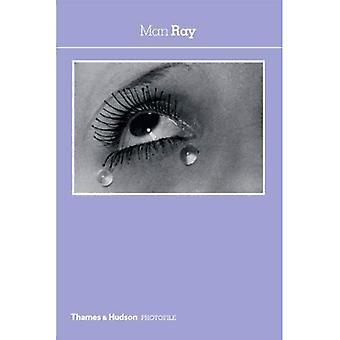 Man Ray (Photofile)