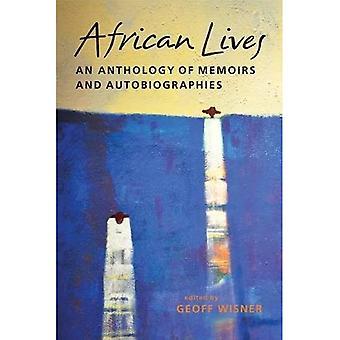 Afrikanska liv