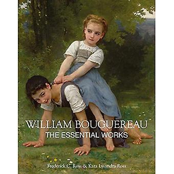 Le William Bouguereau