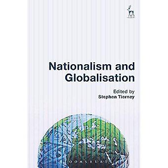 Nationalism och globalisering