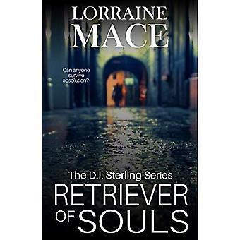 Retriever of Souls