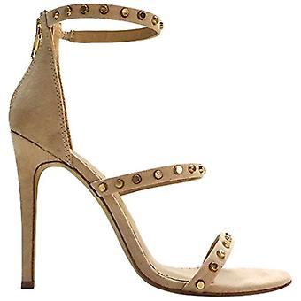 ZIGI SOHO Women's Beatha Heeled Sandal