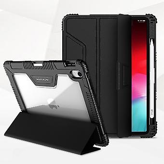 NILLKIN Bumper Shell la iPad Pro 11