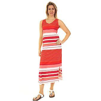 POMODORO Dress 61912 Pink