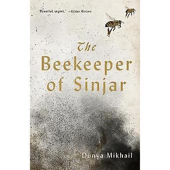 The Beekeeper of Sinjar by The Beekeeper of Sinjar - 9781788161268 Bo
