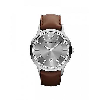 Emporio Armani heren horloge ar2463