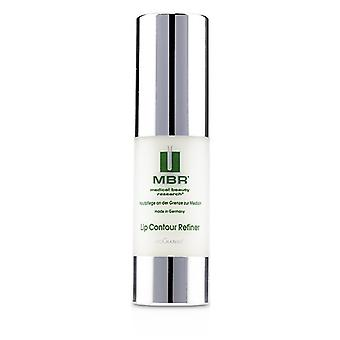 MBR Medical Beauty Research BioChange Lip Contour Refiner 15ml/0.5oz