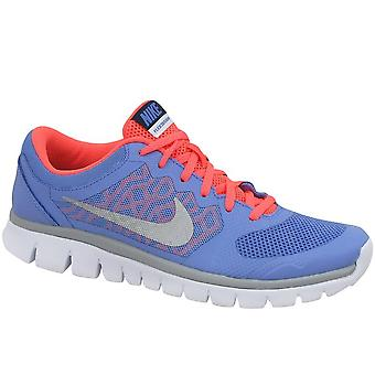 Nike Flex 2015 RN GS 724992401 runing all year Kids schoenen