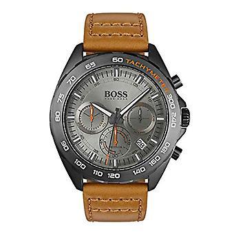 Hugo BOSS Clock Man ref. 1513664
