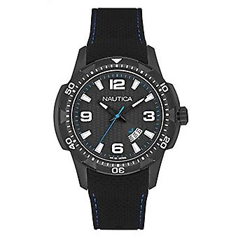 Nautica Watch man Ref. NAI13511G