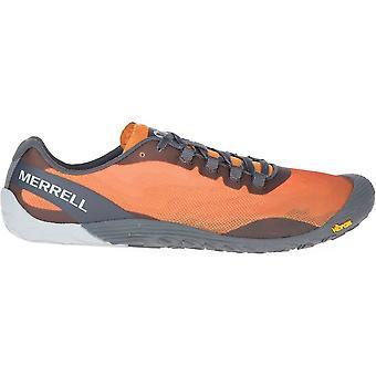 Merrell Vapor Glove 4 J16615 kører hele året mænd sko