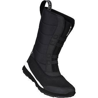 Dare 2b kvinner Zeno lett EVA innersåle snø støvler