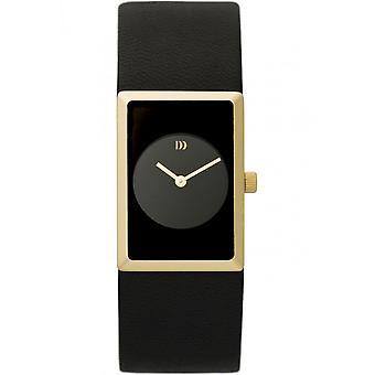 Design danese - Wristwatch - Ladies - IV11Q867 STAINLESS STEEL