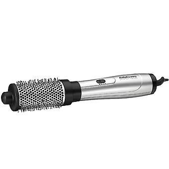 BaByliss pro Ionic Hot Air escova Styler 50mm