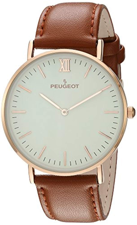 Peugeot Watch Man Ref. 2050RG