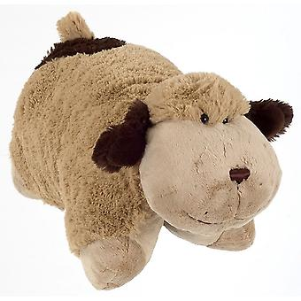 Pillow Pets Snuggly Puppy 18