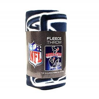 Houston Texans NFL severozápadní