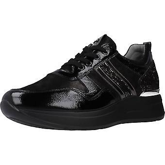 Nero Giardini sport/schoenen 91117 kleur 100