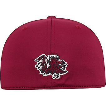 South Carolina Gamecocks NCAA TOW Phenom Memory Fit Hat