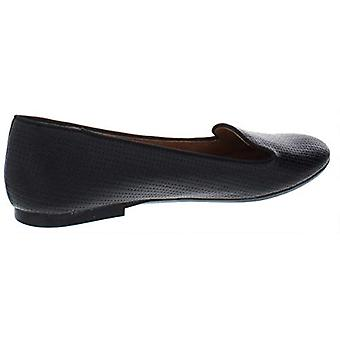 Style & Co. naisten Alysonn2 Solid loafers