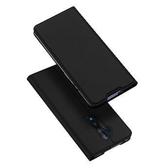 DUX DUCIS Skin Pro Series caso OnePlus 7T Pro - Preto