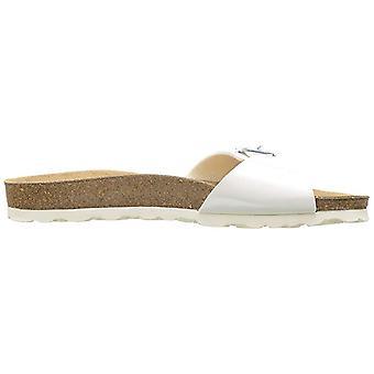Bayton naisten Zephyr avoimen rento urheilun sandaalit