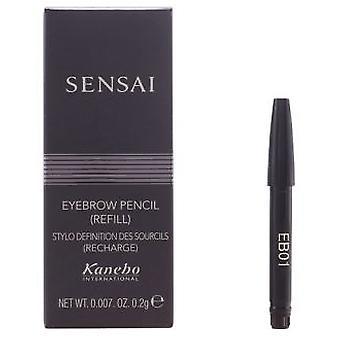 Sensai Colours Eyebrow Pencil Refill