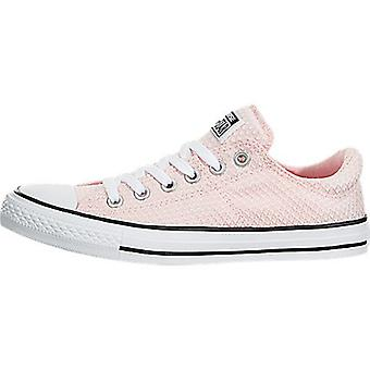 Converse Womens madison Low Top Lace Up Fashion Sneakers
