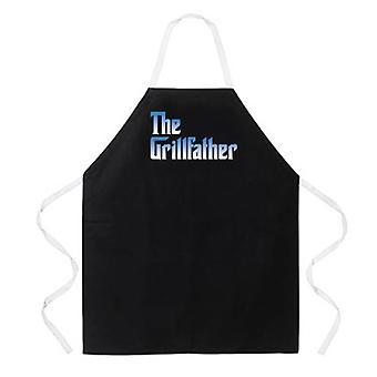 Le tablier Grillfather