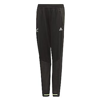Adidas Messi Junior Tiro Pant