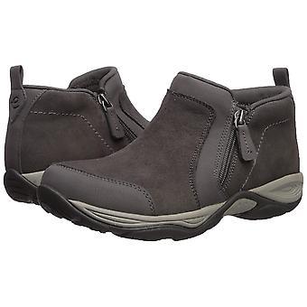 Easy Spirit Women's EVONY Boot