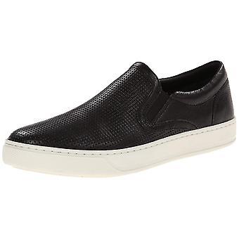 Vince Men's Ace Fashion Sneaker