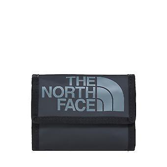The North Face Unisex Portmonee Wallet